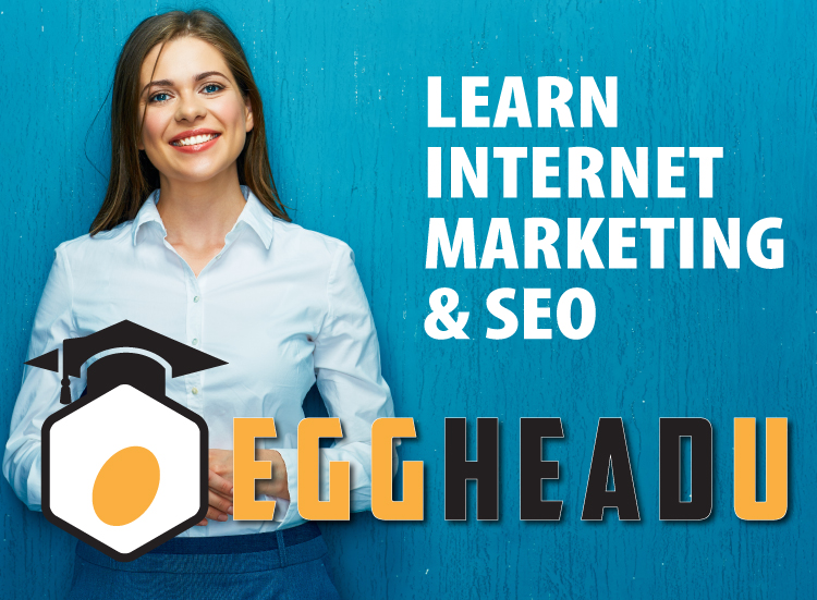 No Gimmicks  Real SEO Results that You Can See  First Page