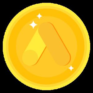 Google ad fundamentals certification paul argueta egghead seo_master_achievement
