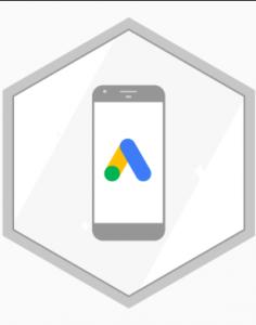 Google ads mobile certification paul argueta egghead seo_master_achievement 2