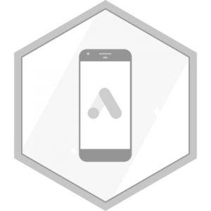 Google ads mobile certification paul argueta egghead seo_master_achievement