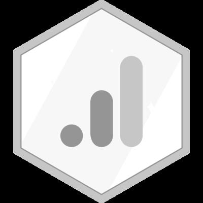 Google analytics certification paul argueta egghead seo_master_achievement