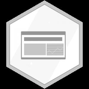 Google digital sales certification paul argueta egghead seo_master_achievement