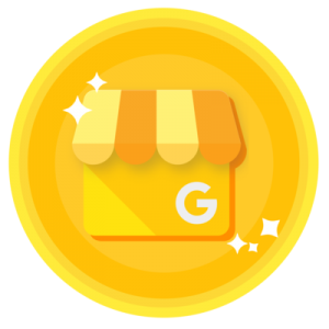 Google my business basics certification paul argueta egghead seo_master_achievement 2
