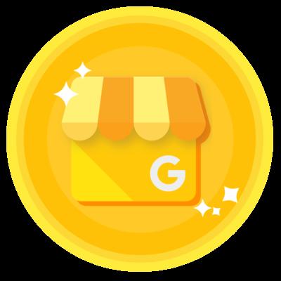 Google my business basics certification paul argueta egghead seo_master_achievement 2