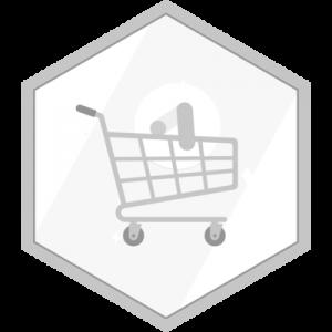 Google shopping certification paul argueta egghead seo_master_achievement