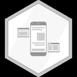 Google sites mobile certification paul argueta egghead seo_master_achievement 2