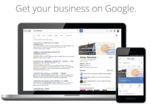 10-Point Checklist for Optimizing Your Google My Business Site Best SEO Company Egghead SEO First Page Google Rankings 5