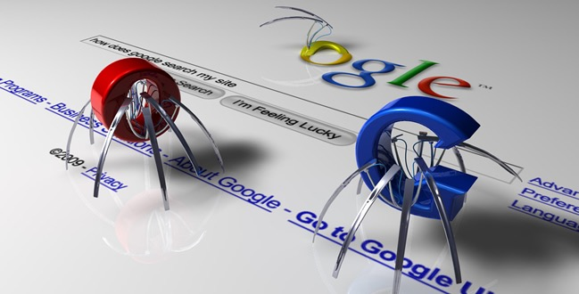 Link Building SEO how to get others to Link to your site best SEO company Los Angeles