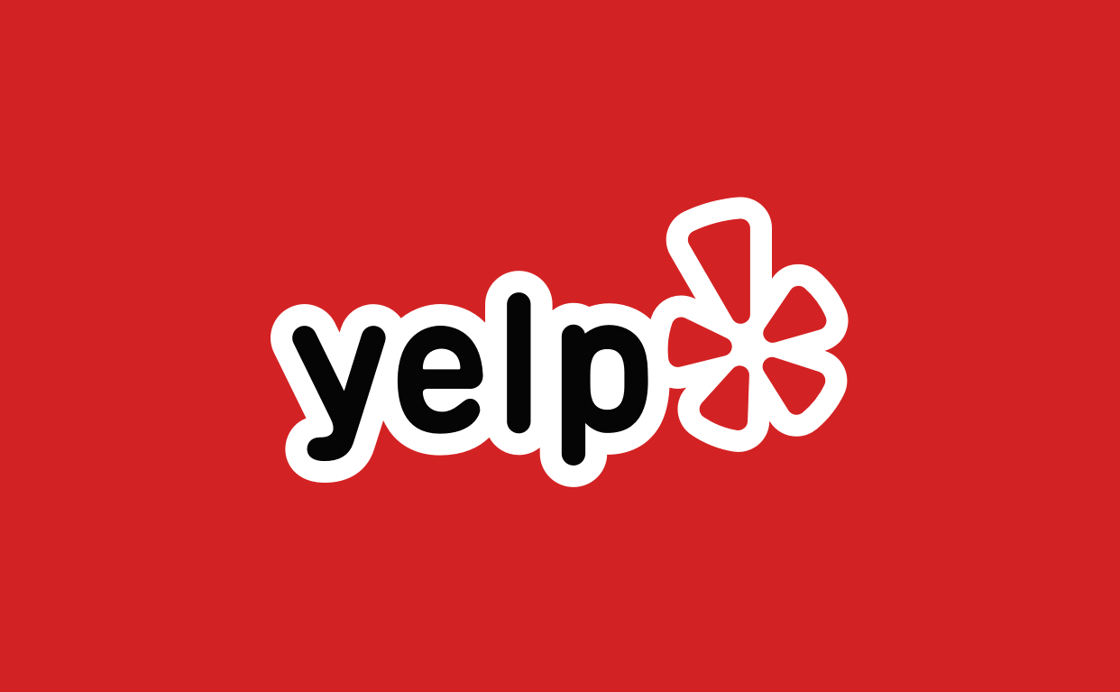 Yelp reviews yelp request a quote best search marketing services top 10 best search marketing services Los Angeles best SEO agency Los Angeles best search marketing agency google First page ranking search engine optimization company Best internet marketing agency